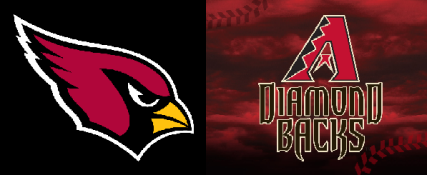 Cardinals and Dbacks
