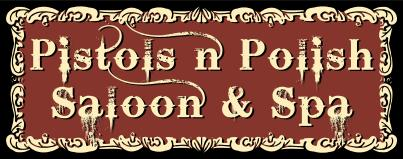 PISTOLS N POLISH_SALOON  SPA LOGO-1