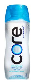 CORE bottle logo