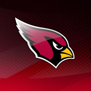 Arizona-Cardinals-NFL