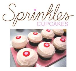 sprinkles-cupcakes-logo-with-cupcakes