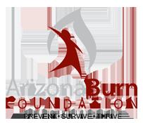ABF-Logo_Final-small