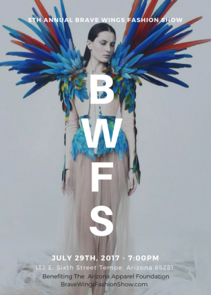 BWFS 2017 Flyer Front